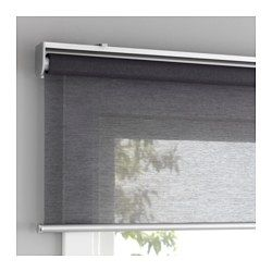 Ikea Us Furniture And Home Furnishings Roller Blinds Ikea Blinds Vertical Window Blinds