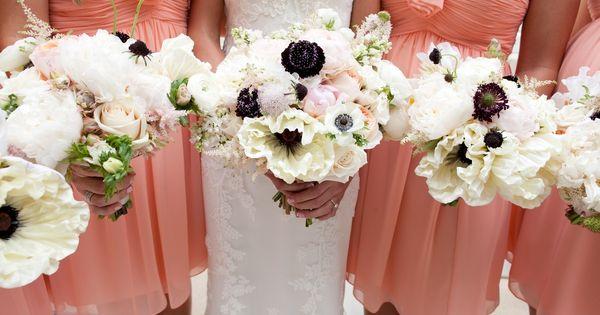summer weddings denver colorado unique wedding flowers and floral decor lal florals. Black Bedroom Furniture Sets. Home Design Ideas