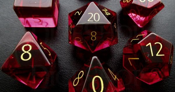 The Dice Shop Roleplaying Dice Wargaming Dice Specialist Dice Modelling Suppl Dungeons And Dragons Dice Dungeons And Dragons Memes Dungeons And Dragons