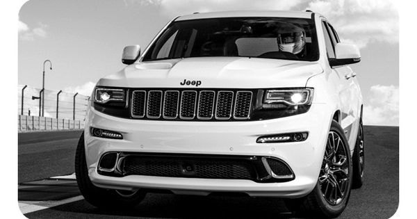 2017 jeep grand cherokee trackhawk specs auto reviews pinterest jeep grand cherokee. Black Bedroom Furniture Sets. Home Design Ideas