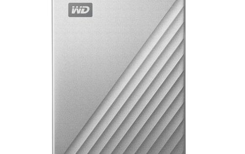 Bought My Passport Ultra For Mac Wd Portable External Hard Drive External Hard Drive Hard Drive