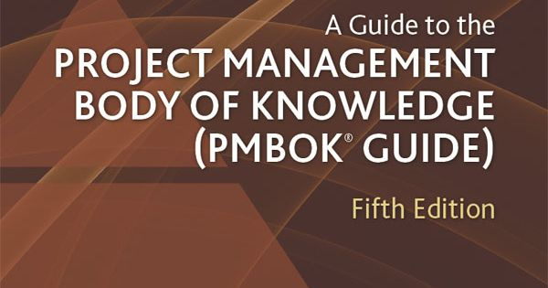 an overview of the project management body of knowledge an internationally recognized process Delve into the project management process by engaging in realistic activities  using  textbook (required): project management institute, a guide to the project   institute, inc, 2017, a widely recognized international standard in the project  management profession  project management: overview & integration, sept.