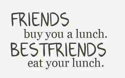 101 Amazing Quotes About Best Friends Friends Quotes Friends