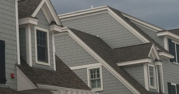 Dormers cornice returns cape cod architecture high peak for Roof peak decorations