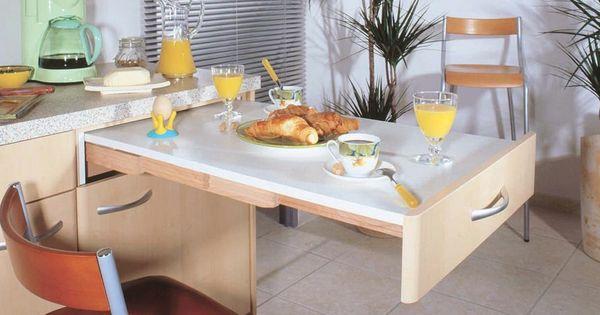 petite cuisine design idées inde #1   kitchen   pinterest   plan