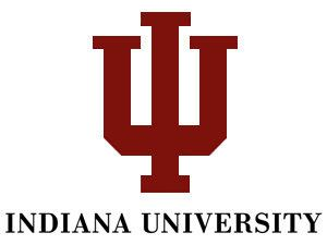 College Tours Where To Eat Near Indiana University In Bloomington In Indiana University Indiana University Bloomington Indiana
