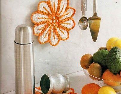 Croché and Búsqueda on Pinterest