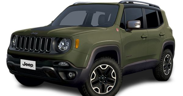 Jeep Renegade With Lift >> Commando Green | Safe To Say I Want These !! | Pinterest | Models, Colors and Jeep renegade