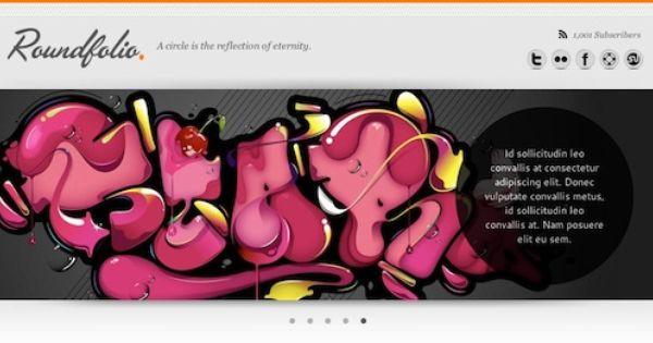 Kick Ass Website 33