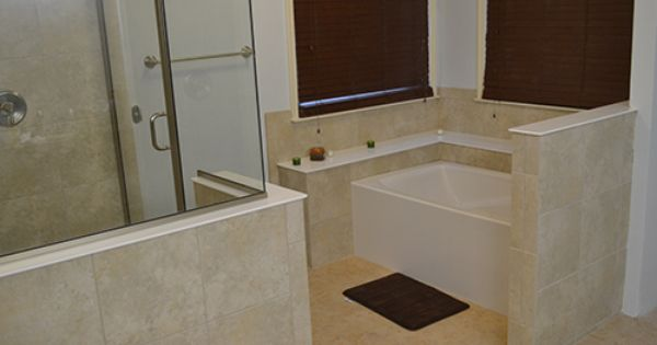 Bathroom Remodeling Cary Nc Endearing Design Decoration