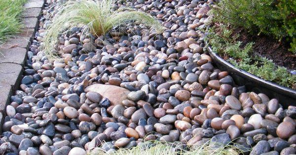Landscaping Rock Eau Claire : Backyard landscaping eau claire lathzan garden