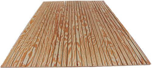 3 8 X 4 X 8 Beaded Plywood Wille Wood Work Plywood Panels Pine Plywood Plywood Siding