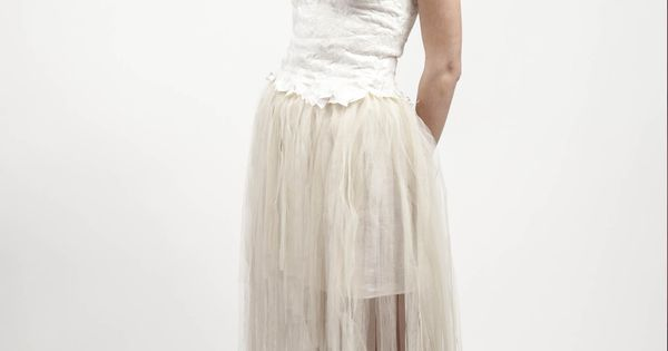 kaa couture créatrice de robe de mariée et cocktail à lyon shooting ...