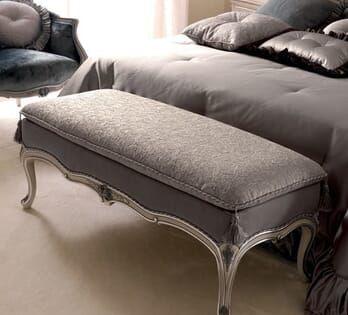 50+ Clarissa upholstered storage bedroom bench cpns 2021