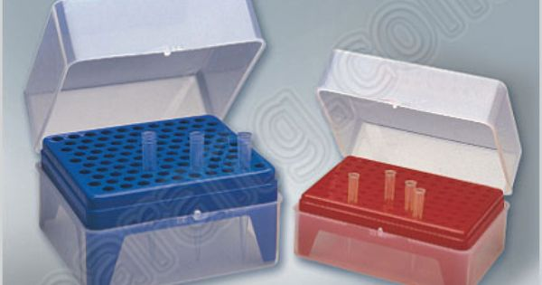 Plastic Micro Tip Box Buy Micro Tip Box Plastic Micro Tip Box Buy Micro Tip Box Polypropylene Micro Tip Boxes Online At Surgicals Plastic Ware Box Beakers