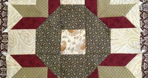 Bible Quilt Block quilts BIBLE BLOCKS Pinterest Bible