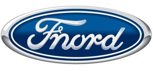 Yes Fnord Indeed Ford Logo Ford Motor Company Ford Motor