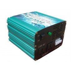 3000w Transformer Ac 220v To Ac 110v Or Ac 110v To Ac 220v Power Inverters Power Bamboo House