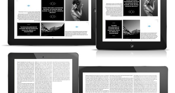 how to add columns in pages ipad