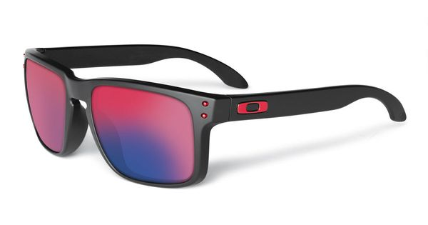 clearance oakley sunglasses uqf0  Cheap oakley sunglasses #Cheap #oakley #sunglasses 100% quality, price  concessions 93