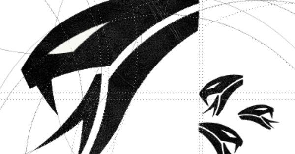 Python Logo Concepts Python Logo Photo Logo Design Logo Concept