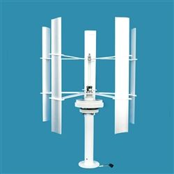 Buy Log Splitters Hedge Trimmers Gate Openers Vertical Wind Turbine Wind Generator Wind Power Generator