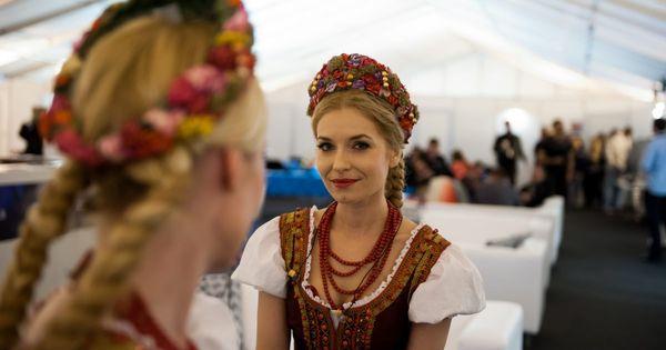 eurovision poland video 2014