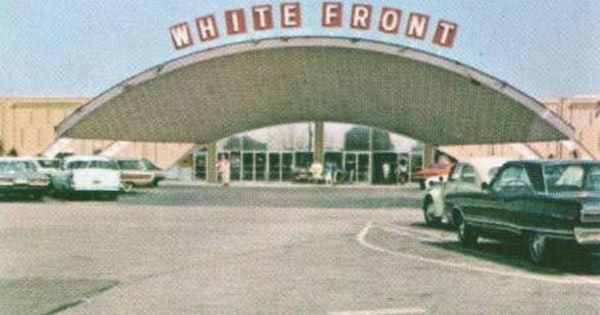 Color White Front Jpg San Jose California