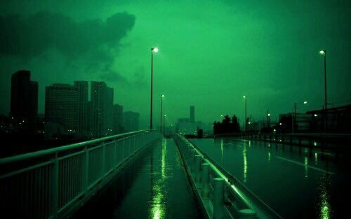 It ѕ Not Tne World Tnat ѕ Cryel It ѕ Tne People In It Aesthetic Green Blue Aesthetic Dark Green Aesthetic Aesthetic Tumblr Backgrounds