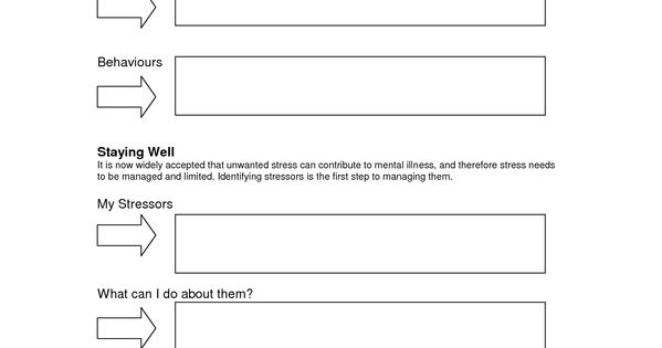Substance Abuse Coping Skills Worksheets – HD Wallpapers