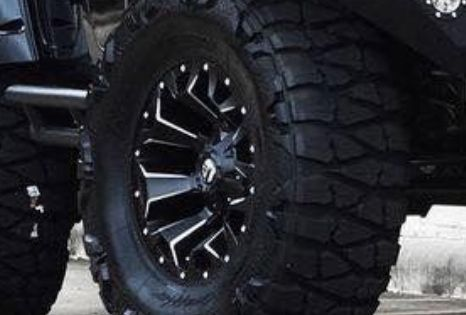 Pin By Deana Spivey On Jeep Build Jeep Wheel Vehicles
