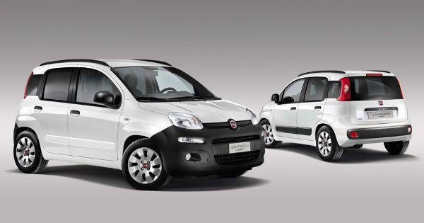 Fiat Panda 2020 Models Fiat Panda Fiat Car