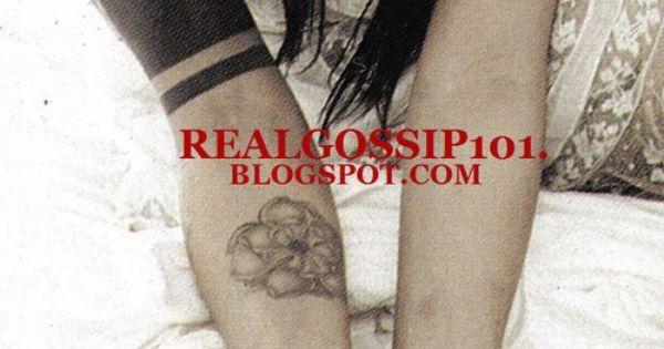 streifen tattoos pinterest nizza schwarze tattoos. Black Bedroom Furniture Sets. Home Design Ideas