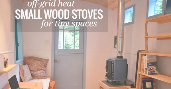Off grid heat options for tiny spaces like rv 39 s buses for Heating options for small homes