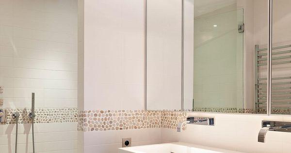 serrurier sartrouville design pinterest. Black Bedroom Furniture Sets. Home Design Ideas