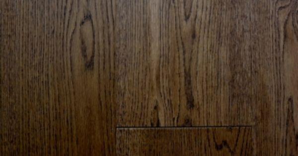 Gunstock Oak Carpets Ireland Carpet Deals Oak Carpet