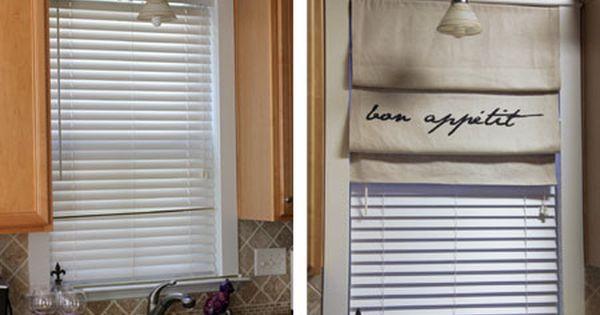 Fabric Textile Warehouse Custom Roman Shades Home Decor
