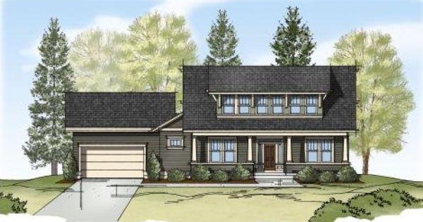 Hampton Craftsman Iii Listings Rainey Homes 2012 Salt