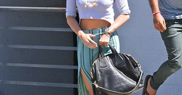 Skirts, Style and Love her on Pinterest