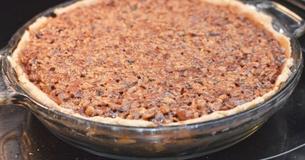 spiked pecan pie | Low Carb Keto LCHF recipes | Pinterest | Pecan Pies ...