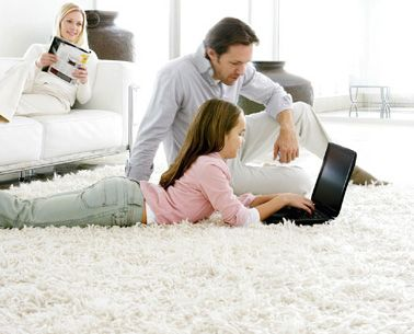 If You Have Need Unexpected Emergency Carpet Cleaning In Night