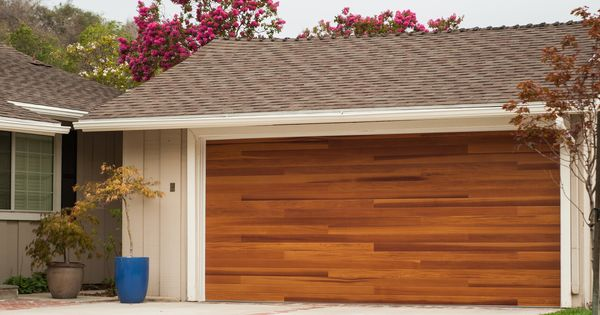 Chi Accents Plank Cedar Wood Like With No Windows Photo Credit