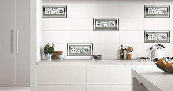 30x60 Cm Designer Collection Kitchen Wall Tiles Design Kitchen Tiles Design Kitchen Tiles