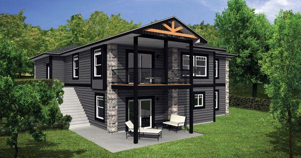 Lcm Homes Modular Home Plans Modular Home Plans Modular Homes House Plans