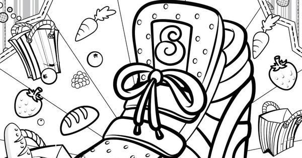 Shopkins Coloring Pages Season 2 Sneaky Wedge | Party ...