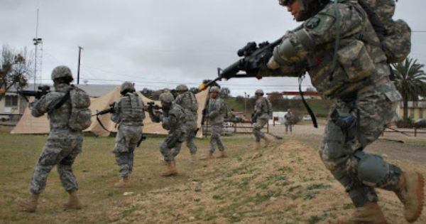 army national guard troop cuts