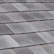 Ludoslate Ceramic Slate Tile By Ludowici Roof Tile Ludowici Fibreglass Roof Roof Architecture