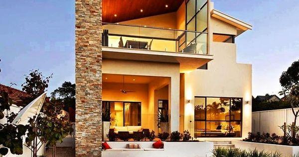 Dise O De Interiores Arquitectura Estilo Y