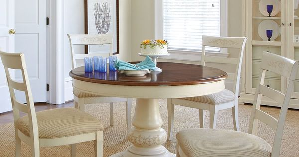 coventry dining room furniture collection - furniture - macy's