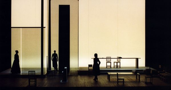opera bastille seat numbers